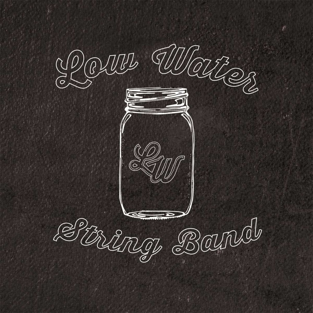 low-water-string-band-cd-cover